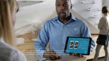 AT&T TV Spot, 'Small-Business Expert' - Thumbnail 3