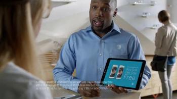 AT&T TV Spot, 'Small-Business Expert' - Thumbnail 4