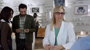 AT&T TV Spot, 'Small-Business Expert' - Thumbnail 7