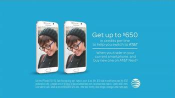 AT&T TV Spot, 'Small-Business Expert' - Thumbnail 9