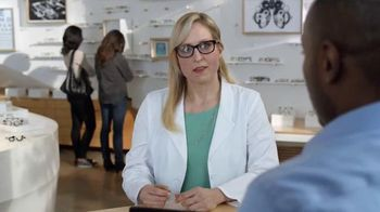 AT&T TV Spot, 'Small-Business Expert'