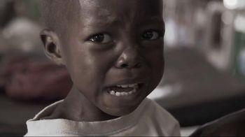 Heifer International TV Spot, 'Thousands of Children'