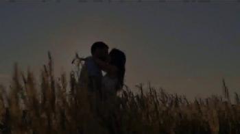 That's What Love Looks Like Home Entertainment TV Spot - Thumbnail 1