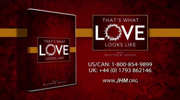 That's What Love Looks Like Home Entertainment TV Spot - Thumbnail 8