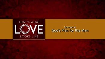 That's What Love Looks Like Home Entertainment TV Spot - Thumbnail 4
