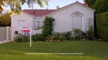 RE/MAX TV Spot, 'The Sign of a RE/Max Agent: The Victory' - Thumbnail 7