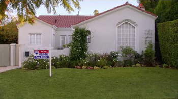 RE/MAX TV Spot, 'The Sign of a RE/Max Agent: The Victory' - Thumbnail 1