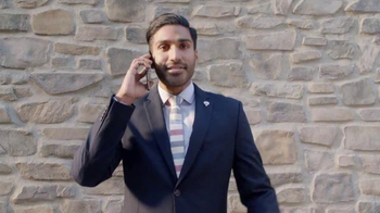 RE/MAX TV Spot, 'The Sign of a RE/Max Agent: The Victory' - Thumbnail 3