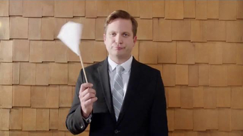 RE/MAX TV Spot, 'The Sign of a RE/Max Agent: The Victory' - Thumbnail 5