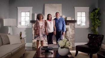 RE/MAX TV Spot, 'The Sign of a RE/Max Agent: The Victory' - Thumbnail 6