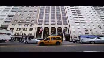 Park Lane Hotel TV Spot, 'Highlights' - Thumbnail 2