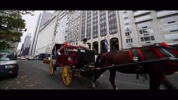 Park Lane Hotel TV Spot, 'Highlights' - Thumbnail 5