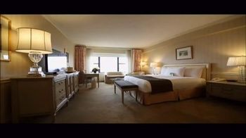 Park Lane Hotel TV Spot, 'Highlights' - Thumbnail 7