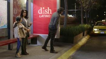 DishLATINO TV Spot, 'Tres años de precio fijo garantizado' [Spanish] - Thumbnail 1