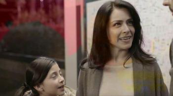 DishLATINO TV Spot, 'Tres años de precio fijo garantizado' [Spanish] - Thumbnail 2