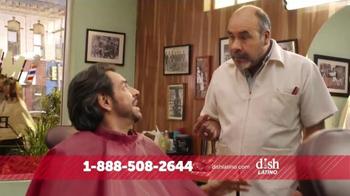 DishLATINO TV Spot, 'Tres años de precio fijo garantizado' [Spanish] - Thumbnail 8