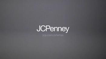 JCPenney Venta Para Comprar de Todo TV Spot, 'Ropa activa' [Spanish] - Thumbnail 7