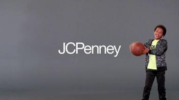 JCPenney Venta Para Comprar de Todo TV Spot, 'Ropa activa' [Spanish] - Thumbnail 3