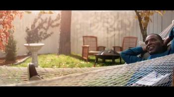 Scottrade TV Spot, 'Moments: Retirement Planning' - Thumbnail 1
