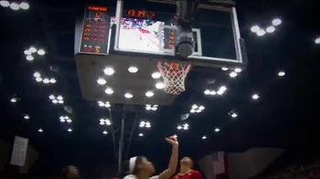 2016 Pac-12 Women's Basketball Tournament TV Spot, 'Building Excellence' - Thumbnail 7