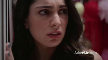 AdoreMe.com TV Spot, 'No Mall Necessary' - Thumbnail 5