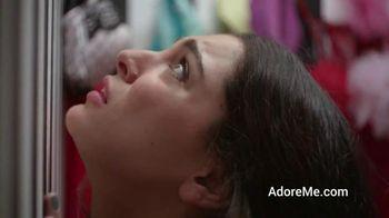 AdoreMe.com TV Spot, 'No Mall Necessary' - Thumbnail 6