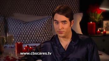CBS Cares TV Spot, 'Family Jewels'