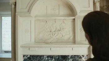Quicken Loans Rocket Mortgage TV Spot, 'Fireplace' - Thumbnail 5