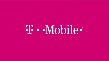 T-Mobile TV Spot, '¡Compartir pasó de moda!' - Thumbnail 3