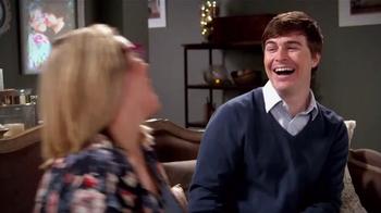 Kay Jewelers TV Spot, 'NBC: A Valentine's Day Story' - Thumbnail 7