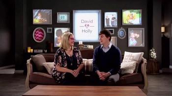 Kay Jewelers TV Spot, 'NBC: A Valentine's Day Story' - Thumbnail 1