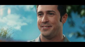 Scottrade TV Spot, 'Moments: Saving for College'