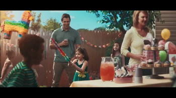 Scottrade TV Spot, 'Moments: Saving for College' - Thumbnail 1