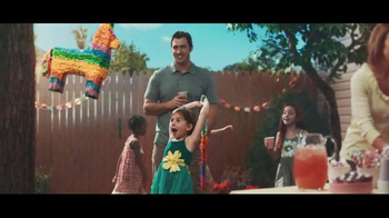Scottrade TV Spot, 'Moments: Saving for College' - Thumbnail 2