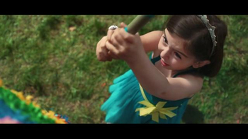 Scottrade TV Spot, 'Moments: Saving for College' - Thumbnail 4