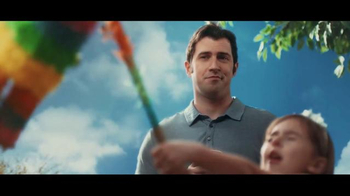 Scottrade TV Spot, 'Moments: Saving for College' - Thumbnail 5