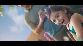 Scottrade TV Spot, 'Moments: Saving for College' - Thumbnail 8