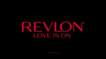 Revlon TV Spot, 'Choose Love: Valentine's Day' - Thumbnail 7