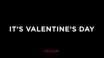 Revlon TV Spot, 'Choose Love: Valentine's Day' - Thumbnail 1