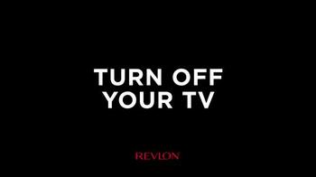 Revlon TV Spot, 'Choose Love: Valentine's Day' - Thumbnail 2