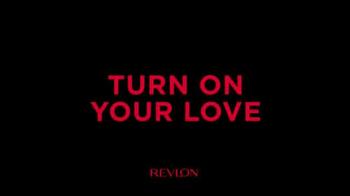 Revlon TV Spot, 'Choose Love: Valentine's Day' - Thumbnail 4