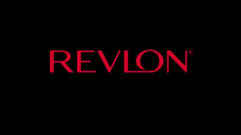 Revlon TV Spot, 'Choose Love: Valentine's Day' - Thumbnail 6