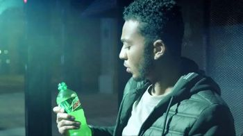 Mountain Dew TV Spot, 'Make an Introduction' Featuring Russell Westbrook - 1831 commercial airings