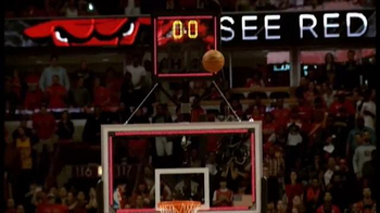 Tissot TV Spot, 'This Is Your Time: NBA' - Thumbnail 6