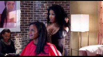 Barbershop: The Next Cut - Alternate Trailer 1