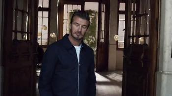 H&M TV Spot, 'Modern Essentials Selected by David Beckham: Spring 2016' - Thumbnail 8