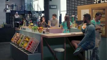 Wells Fargo TV Spot, 'Namaste' [Spanish] - Thumbnail 2