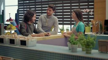 Wells Fargo TV Spot, 'Namaste' [Spanish] - Thumbnail 4