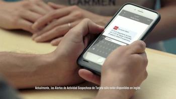 Wells Fargo TV Spot, 'Namaste' [Spanish] - Thumbnail 5