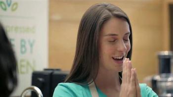 Wells Fargo TV Spot, 'Namaste' [Spanish] - Thumbnail 8